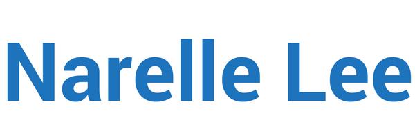 Narelle Lee